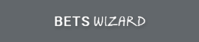 Bets Wizard