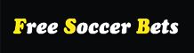 Free Soccer Bets